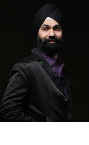 AD Singh
