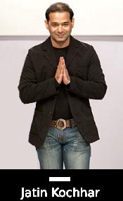 Jatin Kochhar